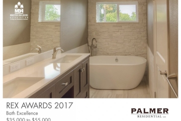 MBA_REX_Canvas_2017-PALMER-Bath35_55