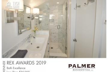 MBA_REX_Canvas_2019-Palmer-Winner-Syzmanski-pic