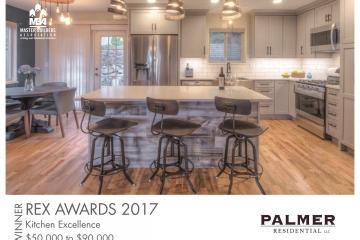 REX-Award-winner-Roth-2017