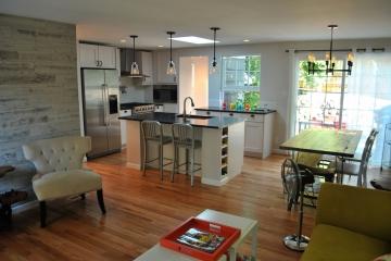 Horizontal-Kitchen-dining-family-DSC_