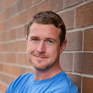 Liam O'Hara