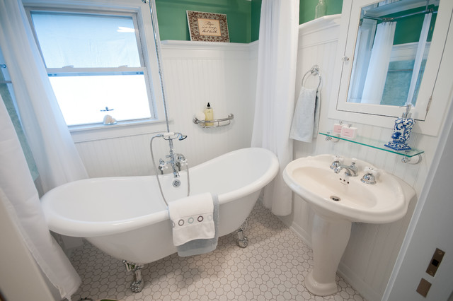 Bathroom Renovation Under $10000 palmer residential - how much does a bathroom remodel cost