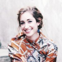 Tamar Kestenbaum